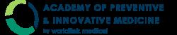 APIM Logo 2